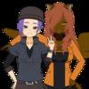 PlexIncarnate's avatar