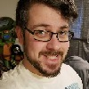 PlexisOrion's avatar