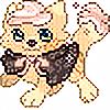 plexusdynasty's avatar