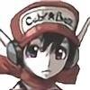 pleystecho90's avatar