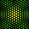 Plezzex's avatar