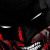 plgedgar's avatar