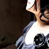 plhu's avatar