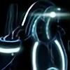 plichta10's avatar