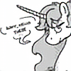 plifos's avatar