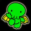 plifplouf's avatar