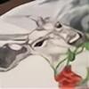 Pliksh-Gallery's avatar