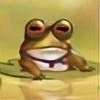 Plimalucas's avatar