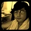 plimply's avatar