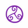 Plinky799's avatar