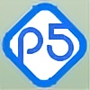 PLIO5's avatar