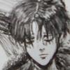 Plisetskykunka's avatar