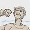 plisuu's avatar