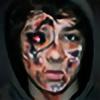 plk4's avatar