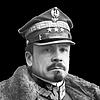 Plkp1830's avatar