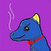 Pllinkinator's avatar