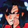 PLlSZKA's avatar