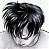 PLLY's avatar