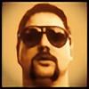 plmad666's avatar