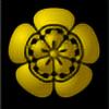 plmok's avatar