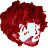 PLNguyen's avatar