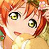 PlNKAMENA's avatar