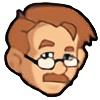 plnstgfx's avatar