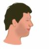 plober's avatar