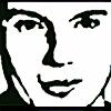 plobrador's avatar