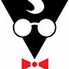 plocarts's avatar