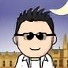 Plofkop-Pea's avatar