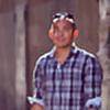 ploftdk's avatar