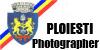 PloiestiPhotographer's avatar