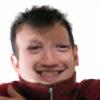 plokonu-s's avatar
