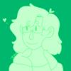 Ploofpoof's avatar