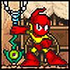 Plookustheplok's avatar