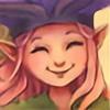 Ploopie's avatar