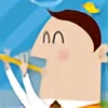 ploopweb's avatar