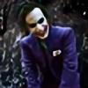 pLoory's avatar
