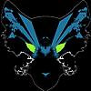 Plooskie's avatar