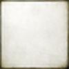 ploosnar's avatar