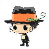 plopplop0's avatar