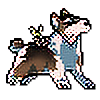 Plorgi-Farm's avatar