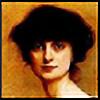 Plornt's avatar