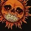 Plosnium's avatar