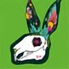plotbunniesincolour's avatar