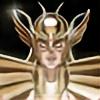 ploteixa's avatar
