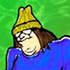 ploterka's avatar