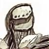 PlotHole's avatar