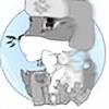 Plotixty's avatar